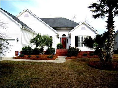 Photo of 1955 N Smokerise Way, Mount Pleasant, SC 29466