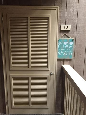 Photo of 277 W First St Unit 1 J, Ocean Isle Beach, NC 28469