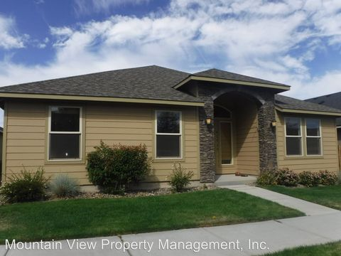 Photo of 61717 Rigel Way, Bend, OR 97702