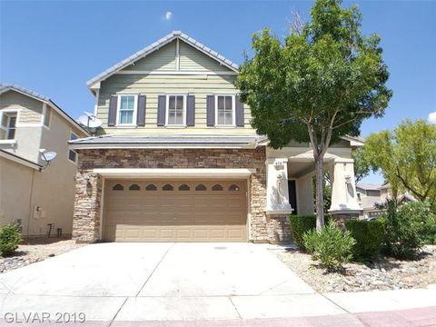Photo of 408 Copper Pine Ave, North Las Vegas, NV 89031