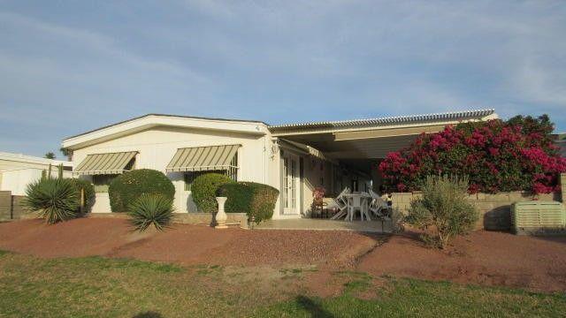 38171 Pigeon Springs Dr Palm Desert, CA 92260