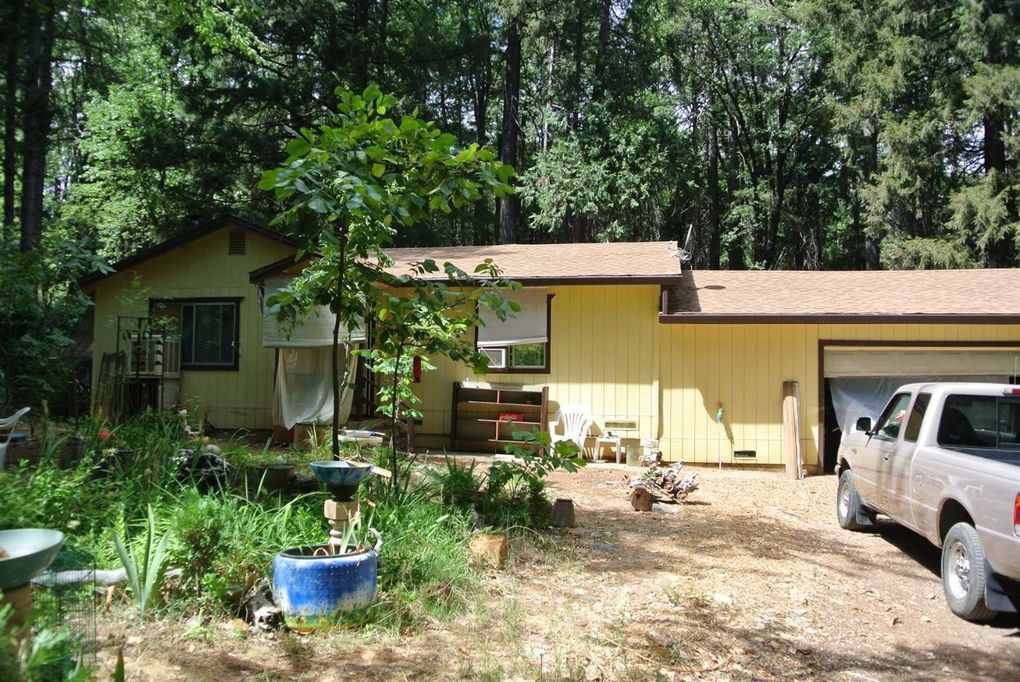 5890 Rand Al Rd Foresthill, CA 95631