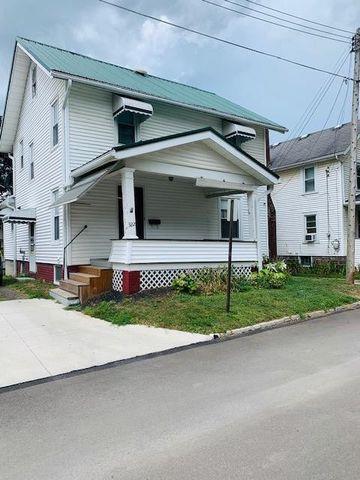 Ashland Oh Recently Sold Homes Realtor Com