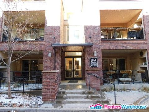 Photo of 305 Inverness Way S Unit 206, Englewood, CO 80112