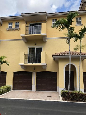 Photo of 2520 Sw 14th Ave Apt 806, Fort Lauderdale, FL 33315