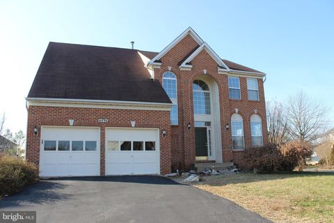 Photo of 6436 Muster Ct, Centreville, VA 20121