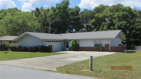 Photo of 35445 Old Lake Unity Rd, Fruitland Park, FL 34731