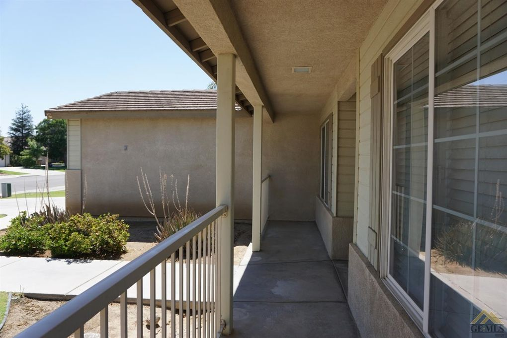 6110 Ragusa Ln Bakersfield, CA 93308