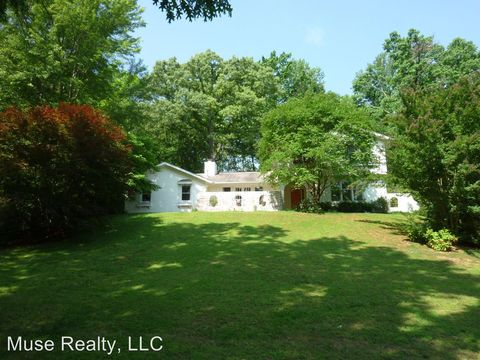 Photo of 1846 Overbrook Dr, Rock Hill, SC 29732