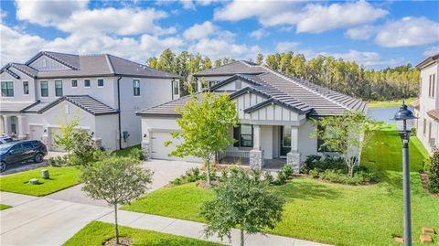 Photo of 3423 Barbour Trl, Odessa, FL 33556