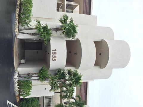 Photo of 1555 S Federal Hwy Apt 205, Delray Beach, FL 33483