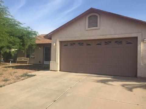 Photo of 9072 W Oneida Dr, Arizona City, AZ 85123