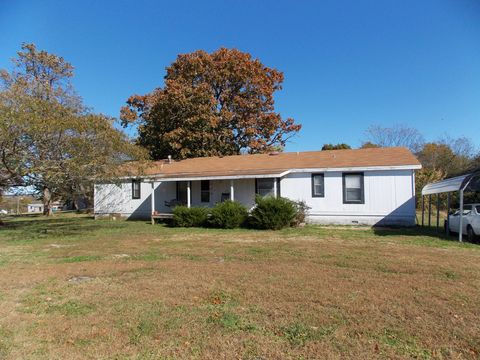 1602 N State Highway F Bois D Arc Mo 65612