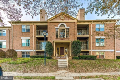 Photo of 14202 Dove Creek Way Unit 201, Sparks, MD 21152