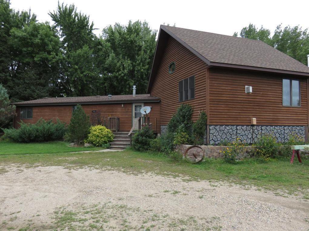 81832 County Road 1 Danube Mn 56230 Realtor Com