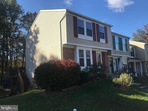 Photo of 7 Dallington Ct, Perry Hall, MD 21128
