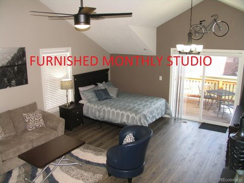 Photo of 4395 W 117th House Ct Unit Carriage, Westminster, CO 80031