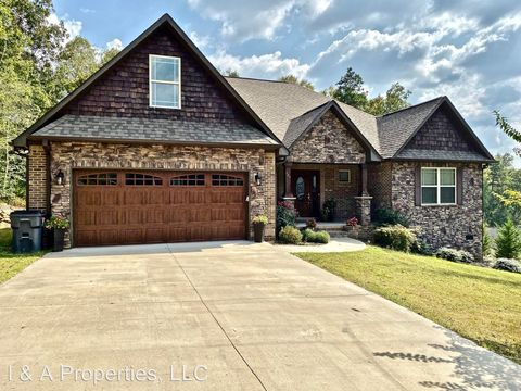 Photo of 121 Baltic Ct, Moore, SC 29369