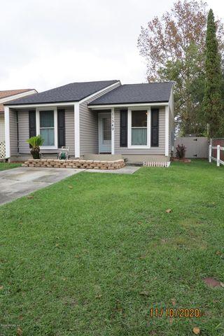 32225 Recently Sold Homes Realtor Com