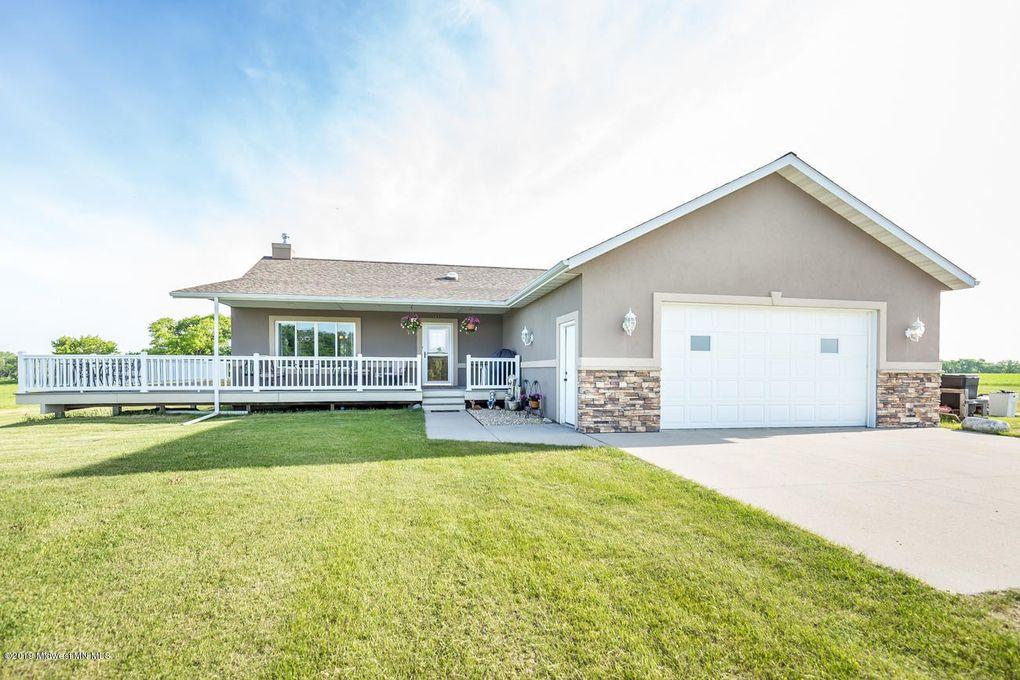 15665 N Grove Lake Rd Pelican Rapids Mn 56572 Realtor Com