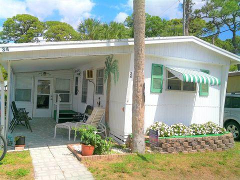 Englewood, FL Single Family Homes for Sale   realtor.com®