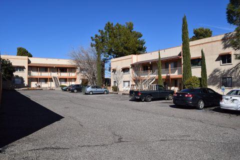 Photo of 1200 Lanny Ave Apt 9, Clarkdale, AZ 86324
