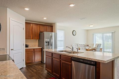 With Open Floor Plan Homes For Sale In Jacksonville Fl Realtor Com