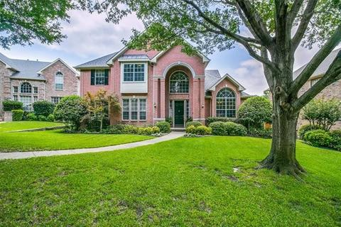 Hackberry Creek Irving,Texas <br><img src=