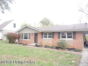 Photo of 5133 Maryview Dr, Louisville, KY 40216