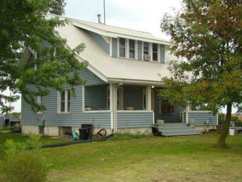 Photo of 3107 70th St, Lineville, IA 50147
