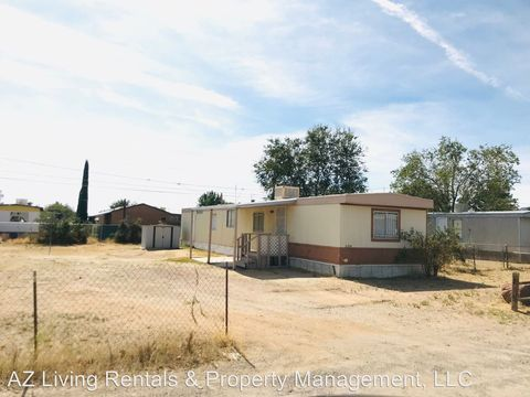 Photo of 2354 E Snavely Ave, Kingman, AZ 86409