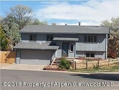 Photo of 551 W 29th St, Rifle, CO 81650