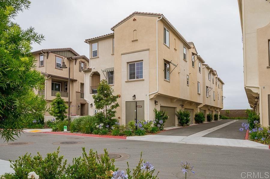 1588 Santa Sabine San Diego, CA 92154