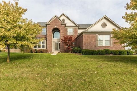 Photo of 14148 Charity Chase Cir, Carmel, IN 46074