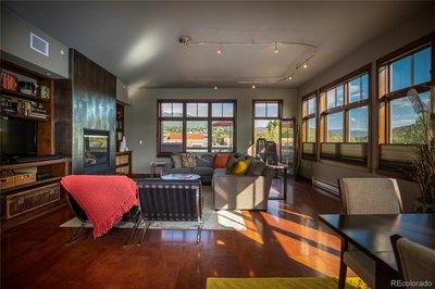 Charlie Dresen Steamboat Springs Co Real Estate Agent Realtor Com