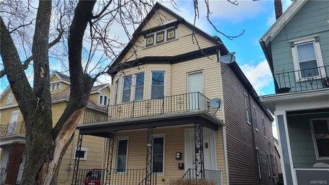 Buffalo Ny Real Estate Buffalo Houses For Sale Realtor Com