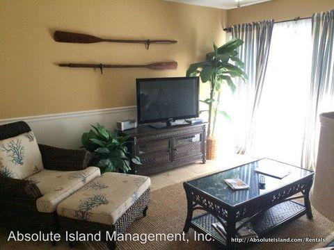 Photo of 32 S Forest Beach Rd Apt 13, Hilton Head Island, SC 29928