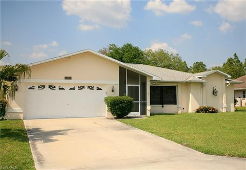 Photo of 18170 Sandy Pines Cir, North Fort Myers, FL 33917