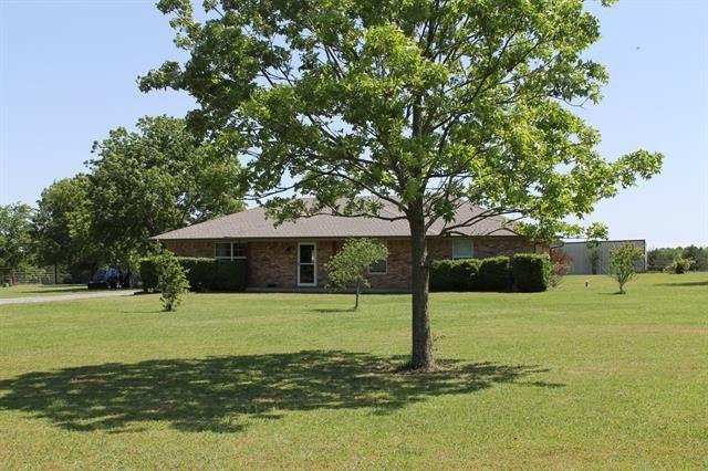 5115 FM 1569 Farmersville, TX 75442