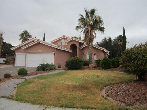Photo of 2046 Paseo Del Prado Dr, El Paso, TX 79936