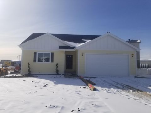 Photo of 3904 S College Park Ct, Gillette, WY 82718