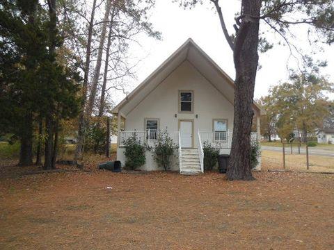 Photo of 239 Starr St, Hemphill, TX 75948