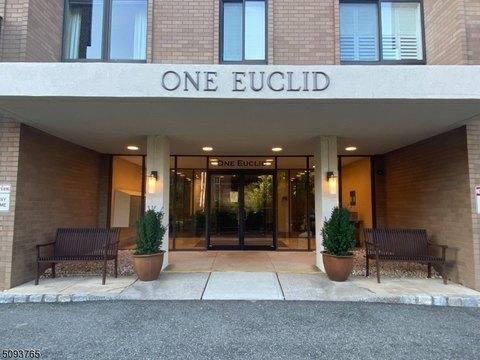 1 Euclid Ave Unit 1, Summit, NJ 07901