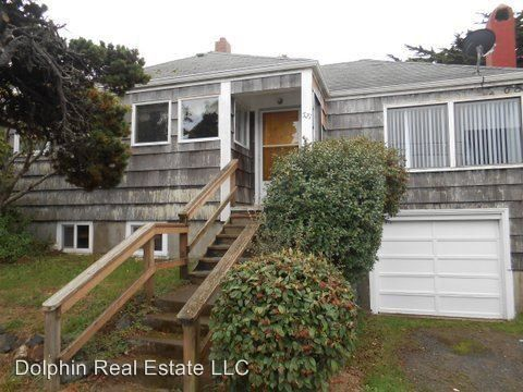 Photo of 521 Sw Smith Ct, Newport, OR 97365