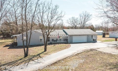 Photo of 15660 County Road 7100, Rolla, MO 65401