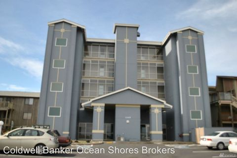 Photo of 1307 Ocean Shores Blvd Sw Unit N11, Ocean Shores, WA 98569