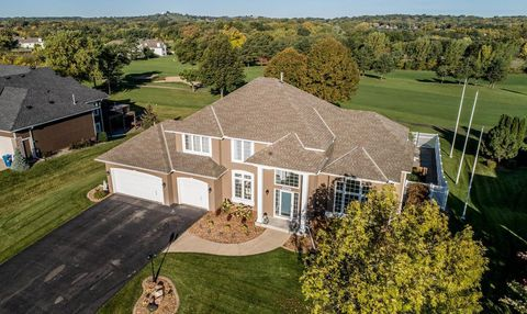 Photo of 9097 161st St W, Lakeville, MN 55044