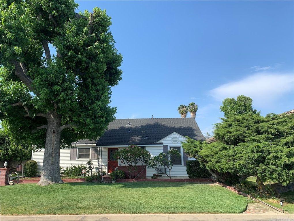 9345 Appleby St Downey, CA 90240