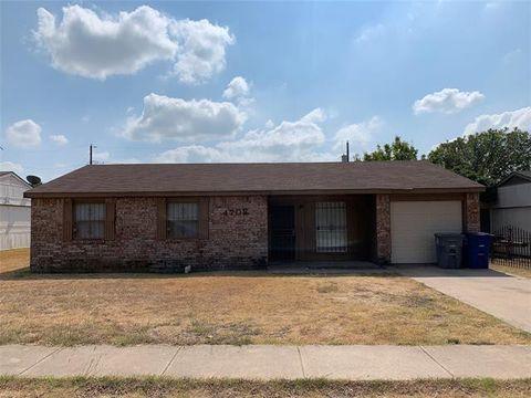 Photo of 4708 Barstow Blvd, Dallas, TX 75236