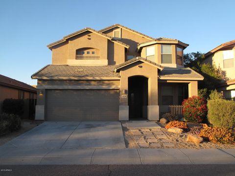 Photo of 4438 W Hower Rd, Phoenix, AZ 85086